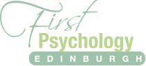 First Psychology Edinburgh